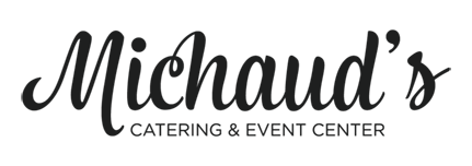 Michauds Catering & Event Center