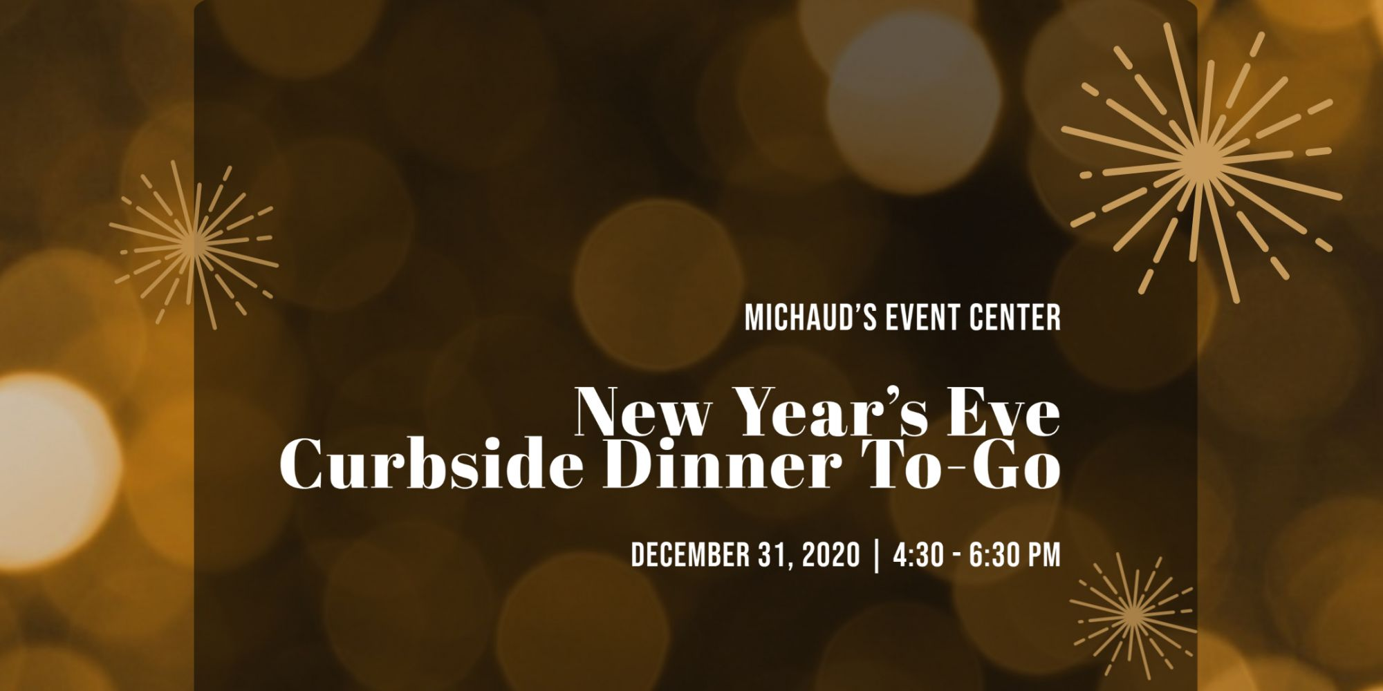 Michauds-New-Years-Eve-2021-Curbside-Dinner